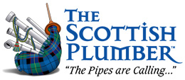 plumbing Lake Forest IL
